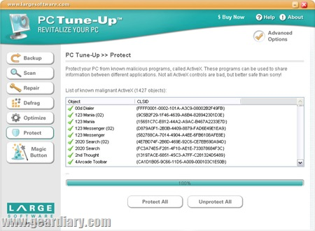 Review: PC Tune UP – Turn That Tortoise Back Into A Hare In Four Easy Steps.  Review: PC Tune UP – Turn That Tortoise Back Into A Hare In Four Easy Steps.  Review: PC Tune UP – Turn That Tortoise Back Into A Hare In Four Easy Steps.  Review: PC Tune UP – Turn That Tortoise Back Into A Hare In Four Easy Steps.  Review: PC Tune UP – Turn That Tortoise Back Into A Hare In Four Easy Steps.  Review: PC Tune UP – Turn That Tortoise Back Into A Hare In Four Easy Steps.  Review: PC Tune UP – Turn That Tortoise Back Into A Hare In Four Easy Steps.  Review: PC Tune UP – Turn That Tortoise Back Into A Hare In Four Easy Steps.  Review: PC Tune UP – Turn That Tortoise Back Into A Hare In Four Easy Steps.  Review: PC Tune UP – Turn That Tortoise Back Into A Hare In Four Easy Steps.  Review: PC Tune UP – Turn That Tortoise Back Into A Hare In Four Easy Steps.