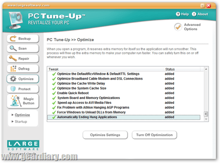 Review: PC Tune UP – Turn That Tortoise Back Into A Hare In Four Easy Steps.  Review: PC Tune UP – Turn That Tortoise Back Into A Hare In Four Easy Steps.  Review: PC Tune UP – Turn That Tortoise Back Into A Hare In Four Easy Steps.  Review: PC Tune UP – Turn That Tortoise Back Into A Hare In Four Easy Steps.  Review: PC Tune UP – Turn That Tortoise Back Into A Hare In Four Easy Steps.  Review: PC Tune UP – Turn That Tortoise Back Into A Hare In Four Easy Steps.  Review: PC Tune UP – Turn That Tortoise Back Into A Hare In Four Easy Steps.  Review: PC Tune UP – Turn That Tortoise Back Into A Hare In Four Easy Steps.  Review: PC Tune UP – Turn That Tortoise Back Into A Hare In Four Easy Steps.