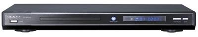 Oppo DV-981HD Upconvert DVD Player