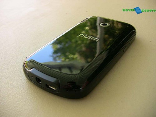 Palm Treo Pro Review  Palm Treo Pro Review  Palm Treo Pro Review  Palm Treo Pro Review
