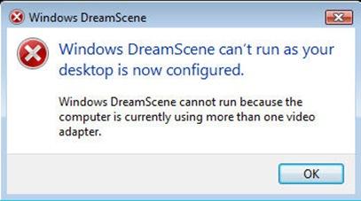 Desktop 0