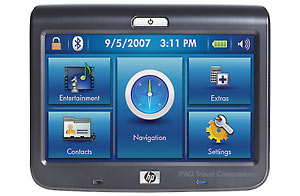 OnCourse Navigator 8 Review  OnCourse Navigator 8 Review