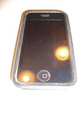 Case-mate Vroom for iPhone 3G Review