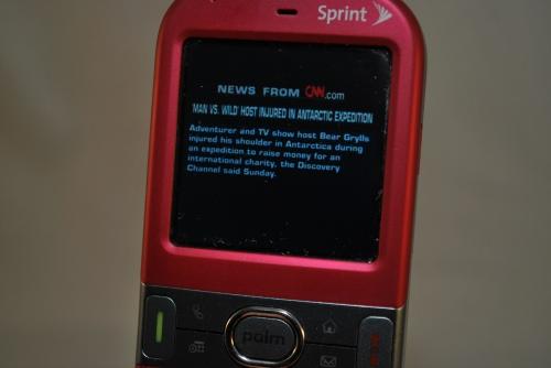 sprint centro cnn.jpg