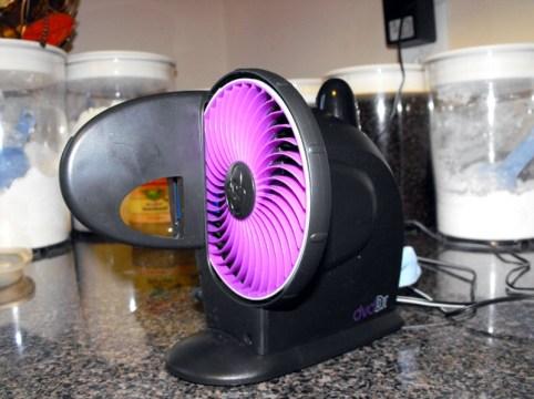 Digital Innovations dvdDR Premier Cleaner Review