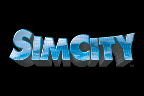 SimCity for the iPhone: The World in your Hands