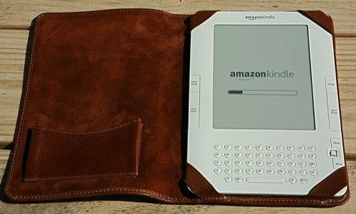 Unboxing the Amazon Kindle 2  Unboxing the Amazon Kindle 2  Unboxing the Amazon Kindle 2  Unboxing the Amazon Kindle 2  Unboxing the Amazon Kindle 2  Unboxing the Amazon Kindle 2  Unboxing the Amazon Kindle 2  Unboxing the Amazon Kindle 2  Unboxing the Amazon Kindle 2  Unboxing the Amazon Kindle 2  Unboxing the Amazon Kindle 2  Unboxing the Amazon Kindle 2