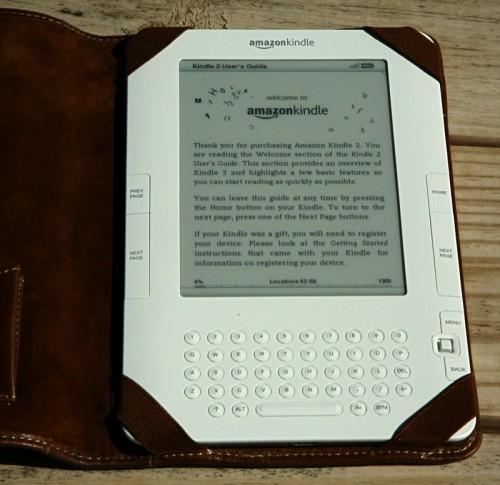 Wireless Gear Unboxing Kindle eReaders eBooks   Wireless Gear Unboxing Kindle eReaders eBooks   Wireless Gear Unboxing Kindle eReaders eBooks