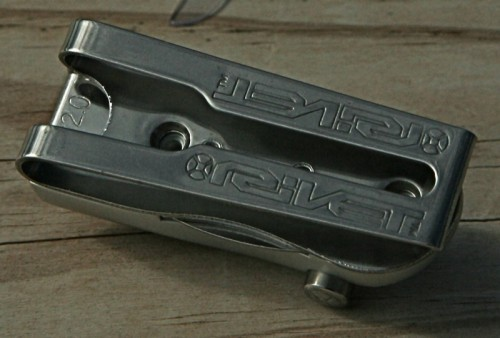 The Rivet Clip System Review