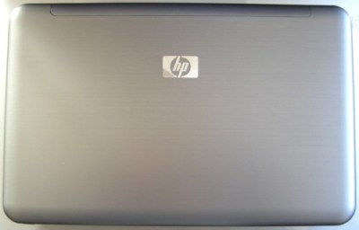 HP2140- My First Hack