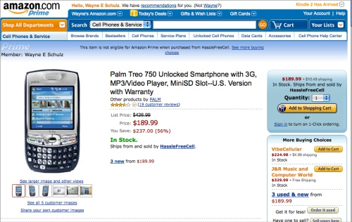 palm treo 755 unlocked.jpg