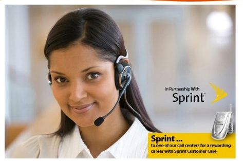 sprint call center.jpg
