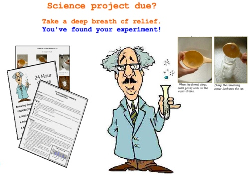 24hourscienceprojects.jpg
