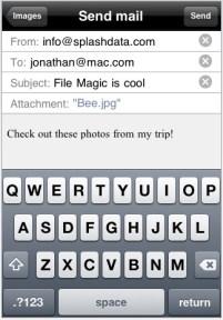 SplashData's File Magic - Review  SplashData's File Magic - Review  SplashData's File Magic - Review  SplashData's File Magic - Review