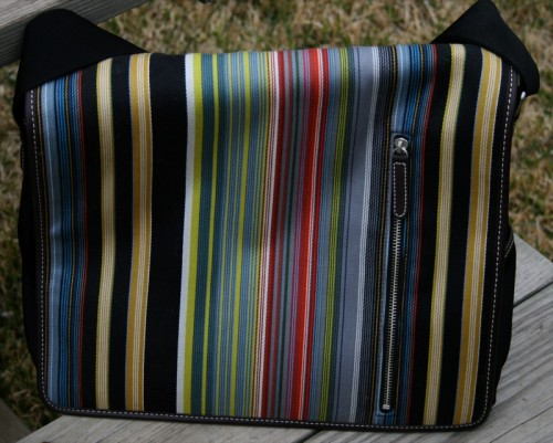 Laptop Bags Gear Bags Fashion