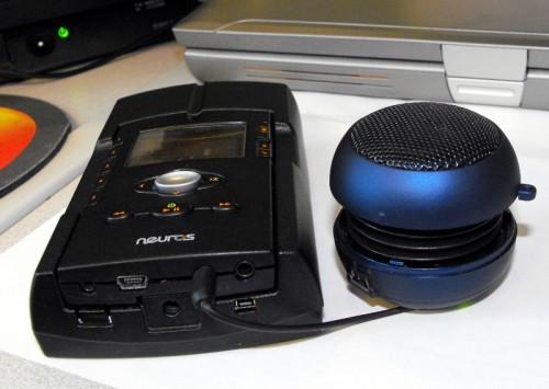 USB Speakers Misc Gear Laptop Gear Computer Gear Audio Visual Gear   USB Speakers Misc Gear Laptop Gear Computer Gear Audio Visual Gear