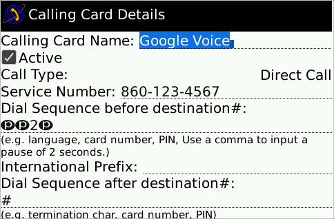 blackberry easy dialer google voice.jpg