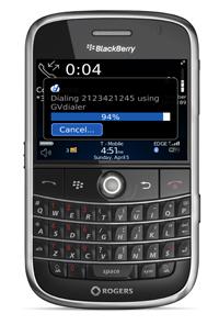 gvdialer for BlackBerry.jpg