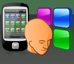 Resco Brain Games 2009 Review
