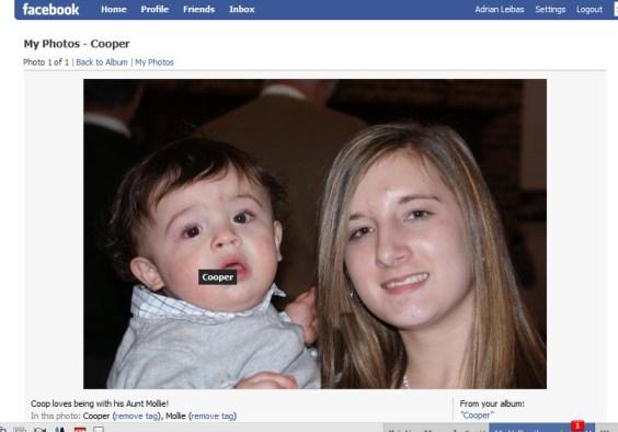 Picsmatch Facial Recognition Software Review