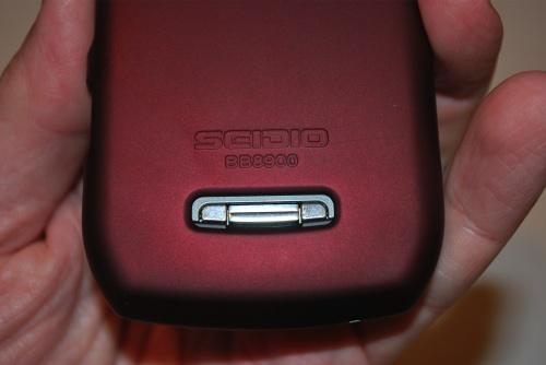 blackberry innocase 360 back charge.jpg