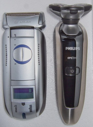 Philips Norelco arcitec 1090 Electric Shaver Review  Philips Norelco arcitec 1090 Electric Shaver Review  Philips Norelco arcitec 1090 Electric Shaver Review  Philips Norelco arcitec 1090 Electric Shaver Review