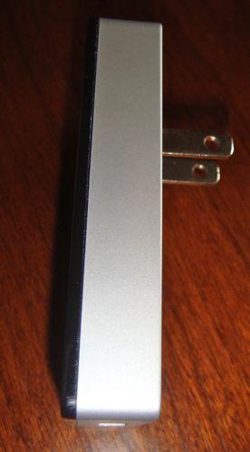 dsc00354