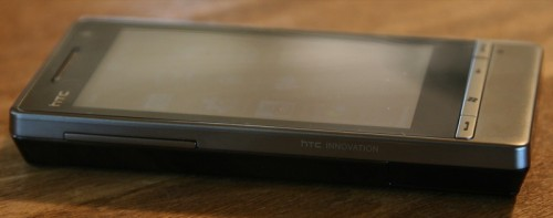 geardiary_htc_touch_diamond2_11