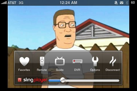 How to Run the Slingbox iPhone Application on 3G  How to Run the Slingbox iPhone Application on 3G  How to Run the Slingbox iPhone Application on 3G  How to Run the Slingbox iPhone Application on 3G  How to Run the Slingbox iPhone Application on 3G