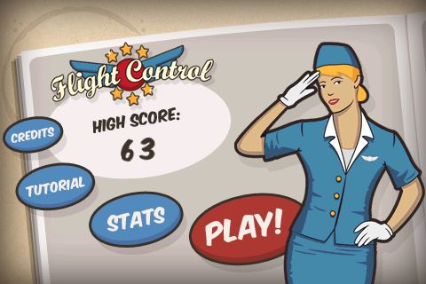 Review:  Flight Control for iPhone and iPod Touch  Review:  Flight Control for iPhone and iPod Touch  Review:  Flight Control for iPhone and iPod Touch  Review:  Flight Control for iPhone and iPod Touch