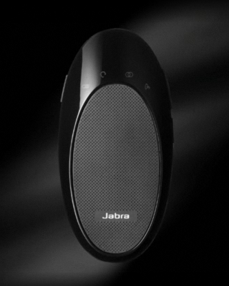 Jabra SP700 - Review Redux
