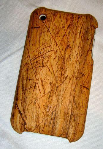 je-wood-back