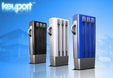 keyport2