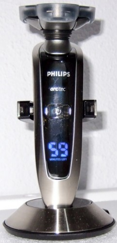 Philips Norelco arcitec 1090 Electric Shaver Review  Philips Norelco arcitec 1090 Electric Shaver Review  Philips Norelco arcitec 1090 Electric Shaver Review