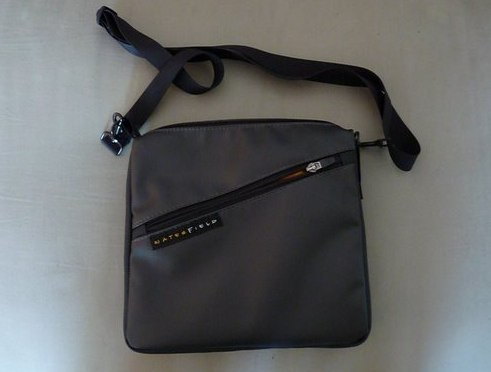 Waterfield Travel Case for Kindle2