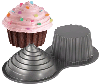 prezzybox_extremebaking_cupcake_tin