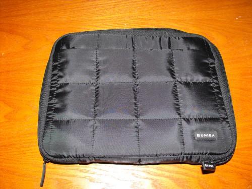 Laptop Gear