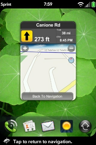 Pro's and Cons of Integrated GPS and Cameras