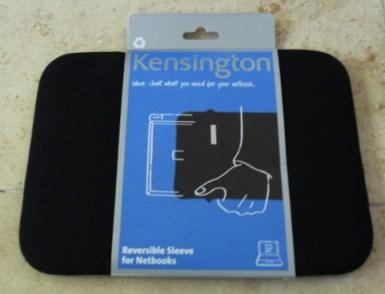 Kensington slipcase.jpg