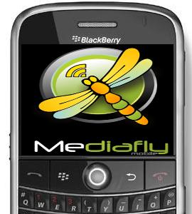 bb_mediafly_001