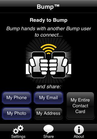 Mobile Phones & Gear iPod and Touch Devices iPhone Apps iPhone Audio Visual Gear