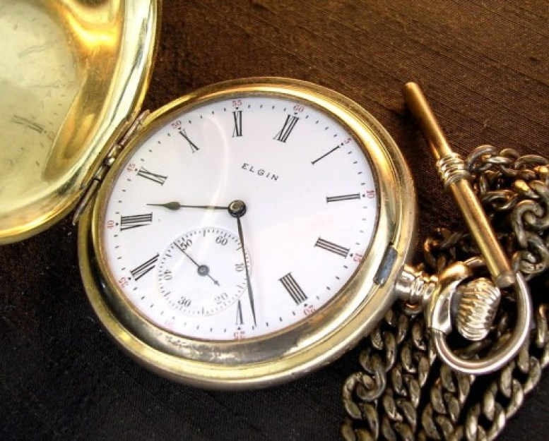 Restoring Family Treasures: My Great-Grandfather's Pocket Watch Restoration  Restoring Family Treasures: My Great-Grandfather's Pocket Watch Restoration  Restoring Family Treasures: My Great-Grandfather's Pocket Watch Restoration  Restoring Family Treasures: My Great-Grandfather's Pocket Watch Restoration  Restoring Family Treasures: My Great-Grandfather's Pocket Watch Restoration  Restoring Family Treasures: My Great-Grandfather's Pocket Watch Restoration