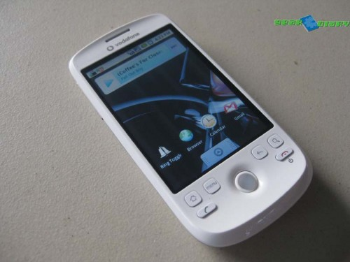 Mobile Phones & Gear HTC Google Android   Mobile Phones & Gear HTC Google Android   Mobile Phones & Gear HTC Google Android