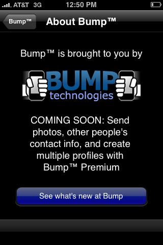 iph_bump_app_006