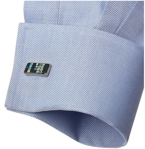 iphone cufflinks.jpg
