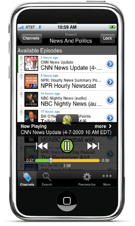 Mediafly for BlackBerry Review  Mediafly for BlackBerry Review  Mediafly for BlackBerry Review  Mediafly for BlackBerry Review  Mediafly for BlackBerry Review  Mediafly for BlackBerry Review  Mediafly for BlackBerry Review