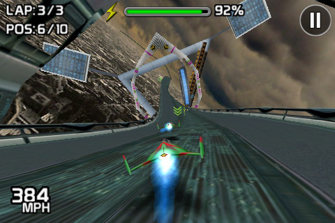 phaze_screenshot_480x320_03