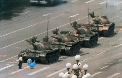 tiananmen-square-tank-man-twitter