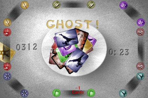4_ghost_1
