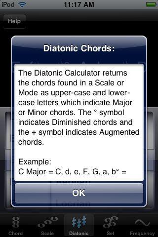 iPhone Apps   iPhone Apps   iPhone Apps   iPhone Apps   iPhone Apps   iPhone Apps   iPhone Apps   iPhone Apps